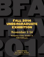 fall2014_BFA-show