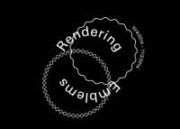 renderingemblems
