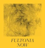 FULTONIANOW