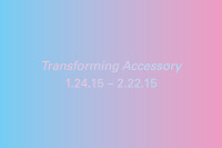 transformingaccessory_front