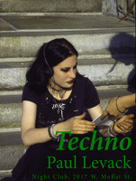 Paul_Levack_Techno_Night_Club_Chicago