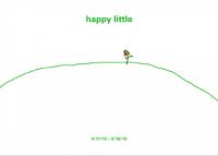 happylittle
