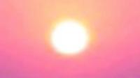 umbrico sun burn (screen saver)