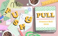 Push-Pull-Banner-WEB
