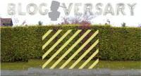 blogoversary-04