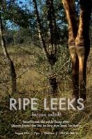 RipeLeeks