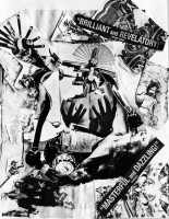 Warriors of the Apocalypse- Death to Tyranny Show