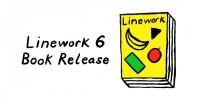 linework 6