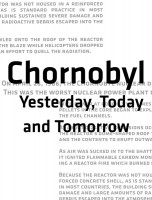 s-cover-chernobyl-front
