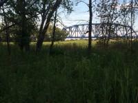 Chicago(19 June 2016) Hegewisch, Hegewisch Marsh Park, Ryan Ingebritsen