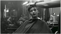 29-Barbershop_2016