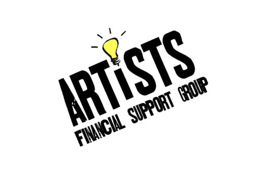 Advocate Lending Group 35