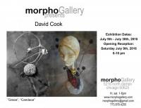 David Cook postcard 1
