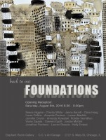 Foundations_image_small