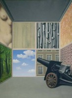 chicago22-september-2016-loop-the-art-institute-of-chicago-rene-magritte-selected-writings