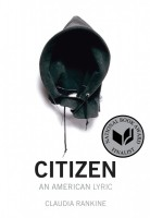 Claudia Rankine_Citizen_2014