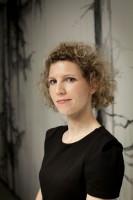 Daria de Beauvais