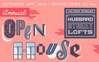 annual-open-house_rgb_banner