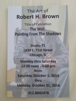 chicago-01-october-2016-south-shore-studio-71-the-wall-painting-from-the-shadows-robert-h-brown