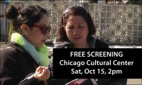 chicago-15-october-2016-loop-chicago-cultural-center-ines-sommer-count-me-in