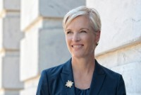chicago-hyde-park-university-of-chicago-law-school-the-future-of-reproductive-rights-cecile-richards