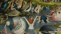chicago-loop-gene-siskel-film-center-of-the-school-of-the-art-institute-of-chicago-hieronymus-bosch-touched-by-the-devil