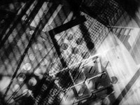chicago1-decebmer-2016-loop-conversations-at-the-edgetext-of-light-and-films-by-laszlo-moholy-nagy-laszlo-moholy-nagy-the-art-institute-of-chicago