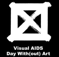 chicago1-december-2016-near-west-side-gallery-400-visual-aids-day-without-art