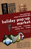 holiday-pop-up-sale-save-the-date-2016