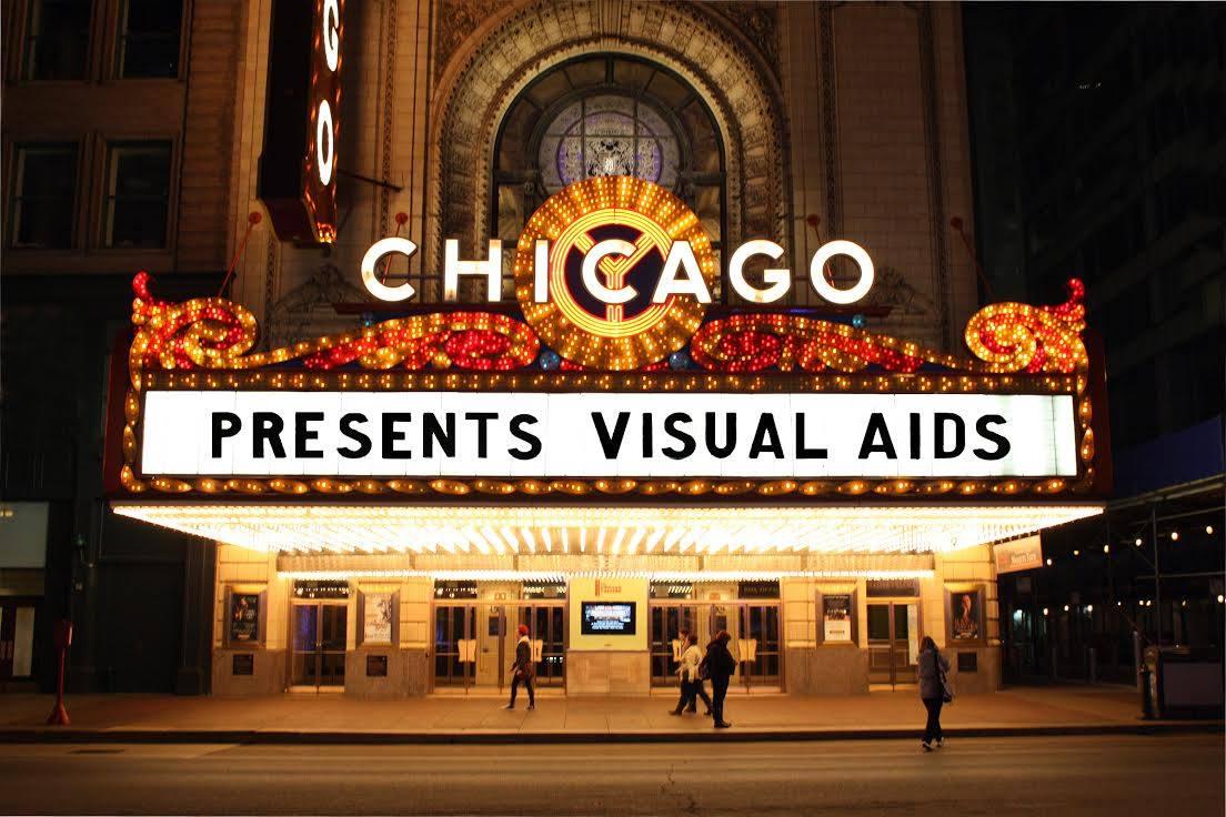 Hiv dating chicago