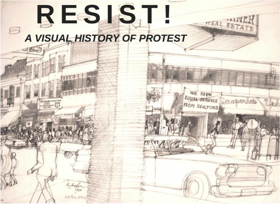 Image result for resist franklin mcmahon